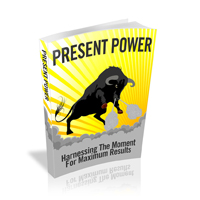 presentpower200