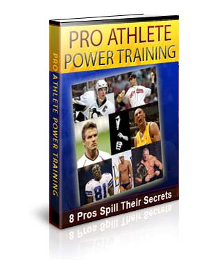 proathletepower