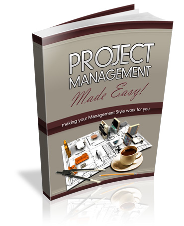 projectmanageme