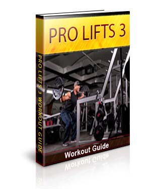prolifts3workou
