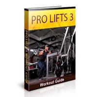 prolifts3workou200