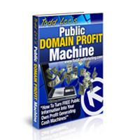 publicdomainprofit200