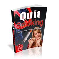 quitsmoking200
