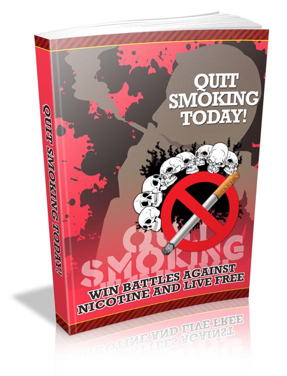 quitsmokingt