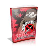 quitsmokingt200