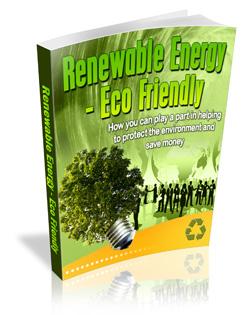 renewableenerg