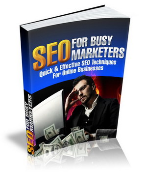 seobusymarketers