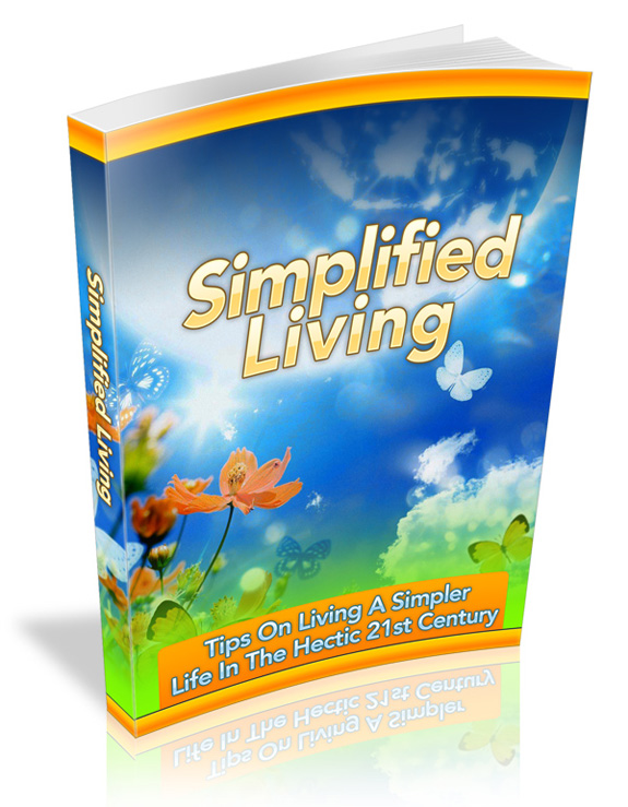 simplifiedliv