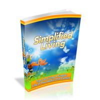 simplifiedliv200