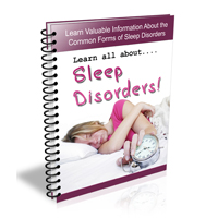 sleepdisorders200