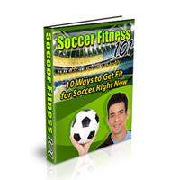 soccerfitness200