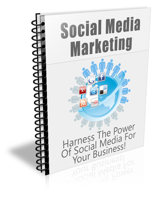 socialmediamark