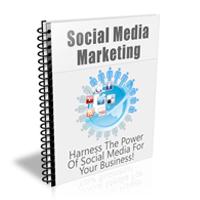 socialmediamark200