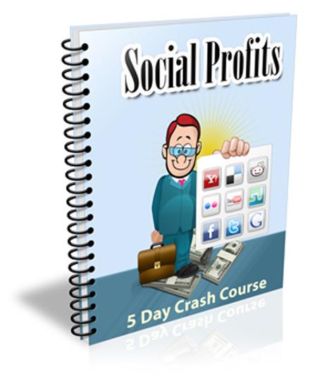 socialprofits