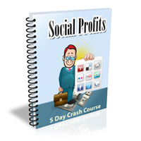socialprofits200