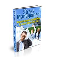 stressmanagement200
