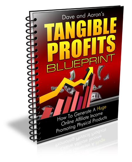 tangibleprofitsbl