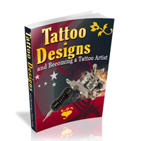 tattoodesigns200
