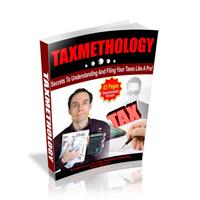 taxmethology200