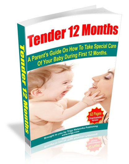 tender12months