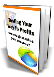 testingwayprofits