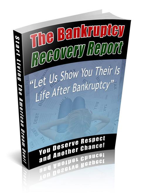 thebankruptc