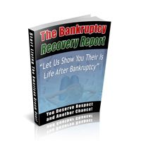 thebankruptc200