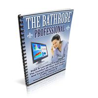 thebathrobeprof200