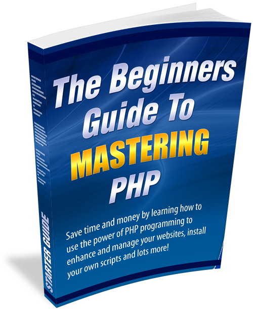 thebegiguidephp