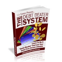 thedebtbeater200