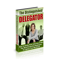 thedistdelegator200
