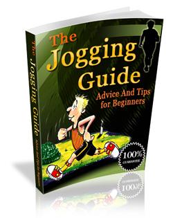 thejoggingguide