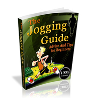 thejoggingguide200