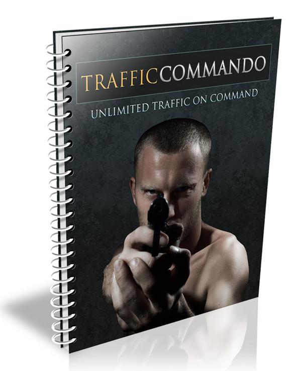 trafficcommando