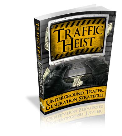 trafficheist