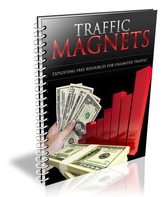 trafficmagnets