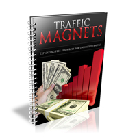 trafficmagnets200