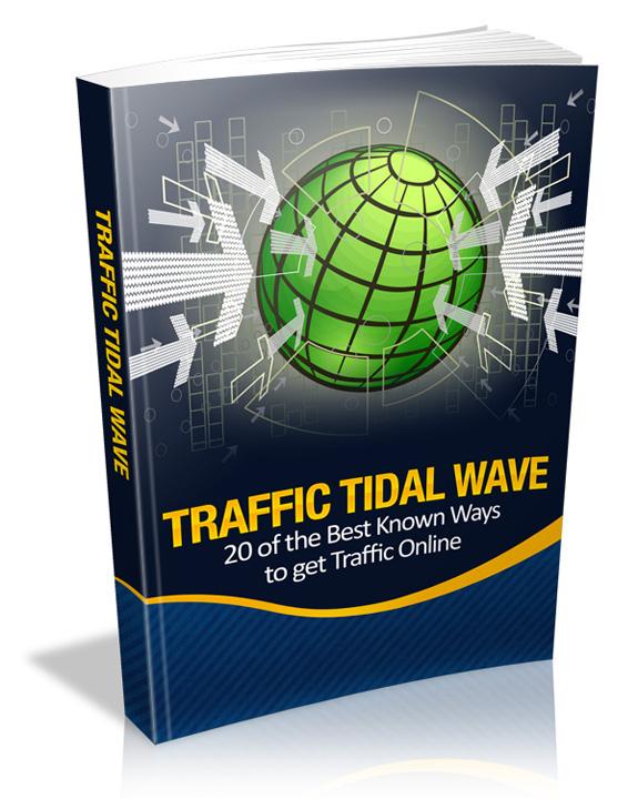 traffictida