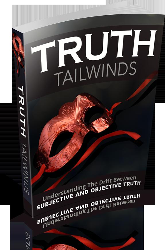 truthtailwi