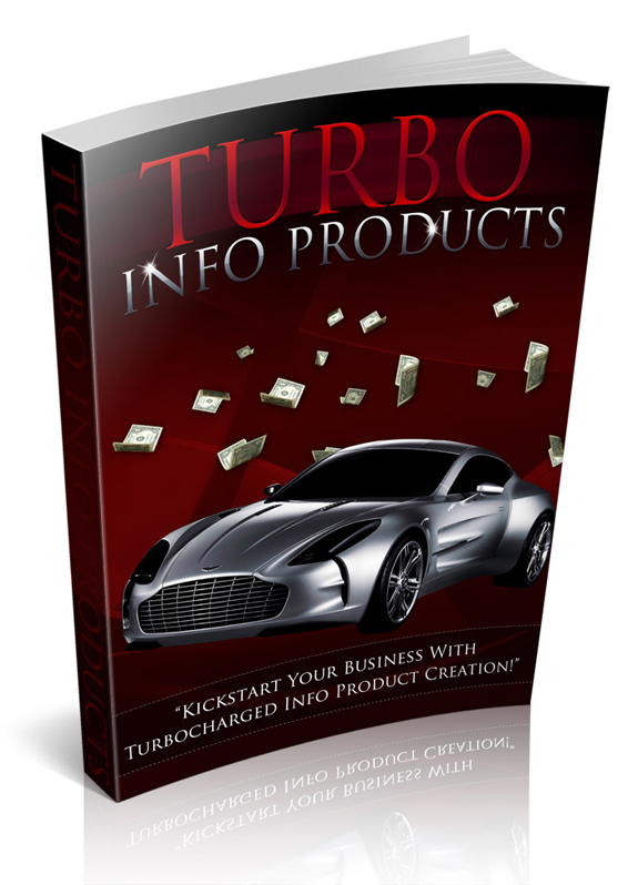 turboinfoproducts