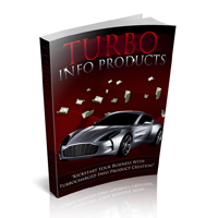 turboinfoproducts200