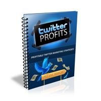 twitterprofits200
