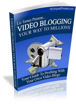 videobloggingm