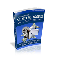 videobloggingm200