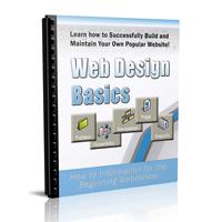 webdesignbasics200