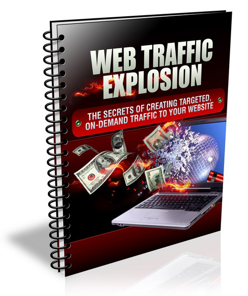 webtrafficexplo