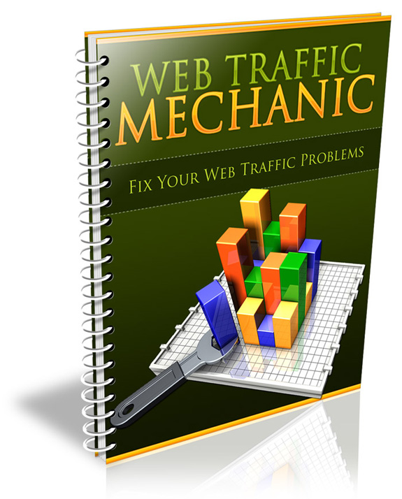 webtrafficm