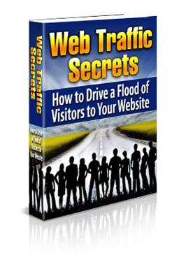 webtrafficsecrets