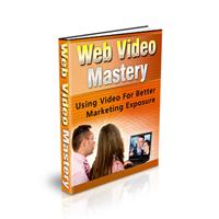 webvideomastery200