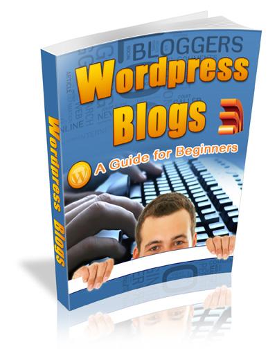 wordpressblogs